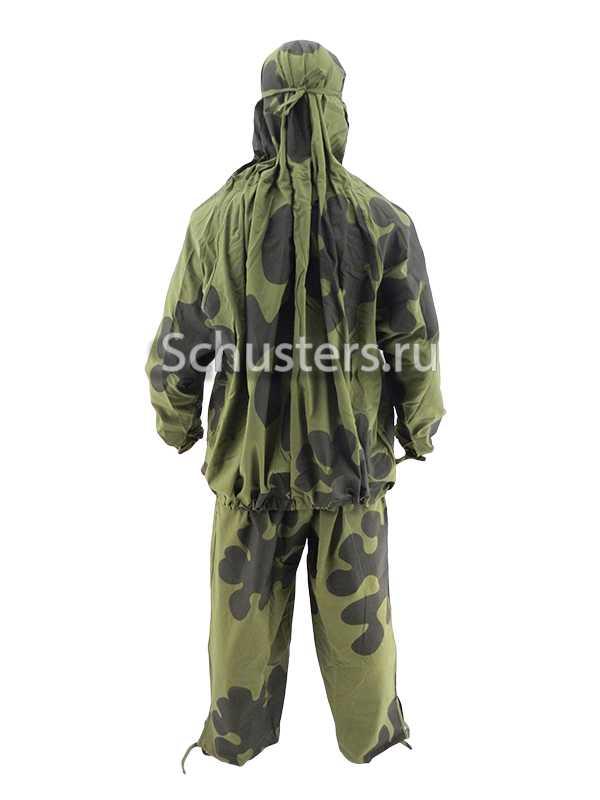 camo suit (summer) sale M3-127-U