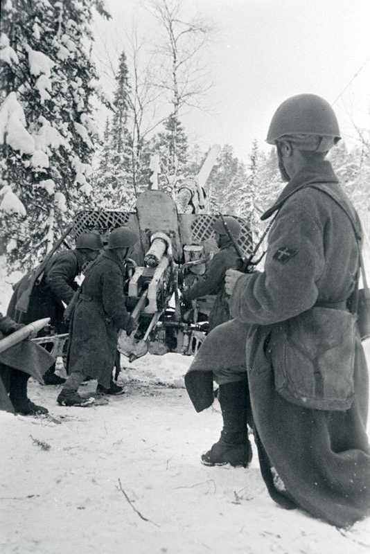 Производство и продажа Нарукавный шеврон истребительно-противотанковой артиллерии обр. 1942 г. M3-051-Z с доставкой по всему миру
