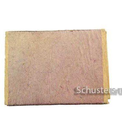 Производство и продажа Оригинальный коробок немецких спичек №2  с доставкой по всему миру