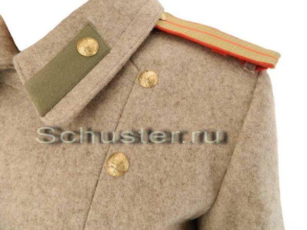Производство и продажа Пальто офицерское (военного времени) M1-056-U с доставкой по всему миру
