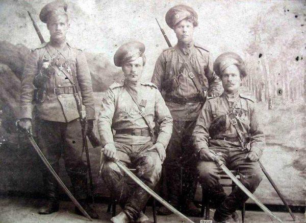 Производство и продажа Патронташ нагрудный на 30 патронов обр.1900 г. (для казачьих частей) M1-059-S с доставкой по всему миру