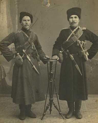 Производство и продажа Патронташ пехотный нагрудный на 30 патронов. обр. 1900 г. M1-034-S с доставкой по всему миру