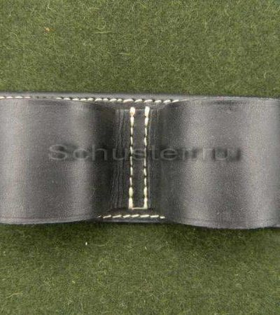 Производство и продажа Петля кожаная для носки гранат Лишина M1-042-S с доставкой по всему миру