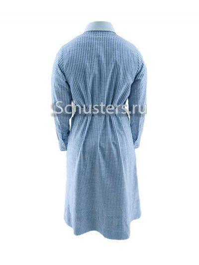 Dress DRK (Платье DRK) M4-064-U