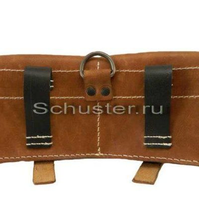 Производство и продажа Подсумок для магазинов к Gew.43 (Selbstladewaffe-Magazintaschen) M4-081-S с доставкой по всему миру
