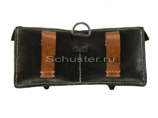 Производство и продажа Подсумок для магазинов к Gew.43 (Selbstladewaffe-Magazintaschen) M4-086-S с доставкой по всему миру