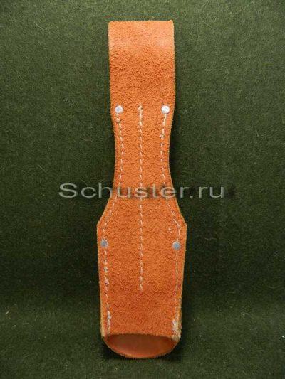 Производство и продажа Подвес для штыковых ножен М84/89 M2-012-S с доставкой по всему миру