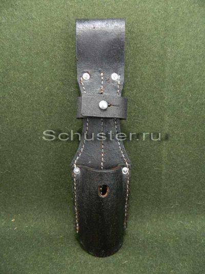 Заказать Подвес для штыковых ножен обр. 1884/98 г. (Seitengewehrtasche fur Berittene)