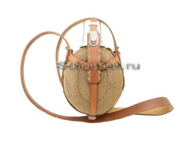 Производство и продажа Подвесная система к литровой фляге обр.1 M4-030-S с доставкой по всему миру