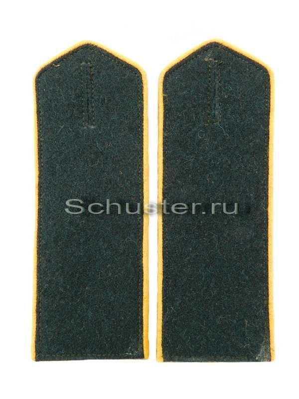 Производство и продажа Погоны нижнего чина на рубаху M1-050-Z с доставкой по всему миру