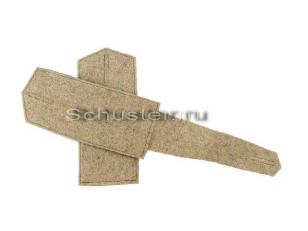 Производство и продажа Погоны нижнего чина на шинель M1-055-Z с доставкой по всему миру