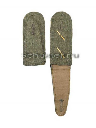 OBERFELDWEBEL'S SHOULDER STRAPS M1935 (Погоны обер-фельдфебеля обр. 1935 г. )-02