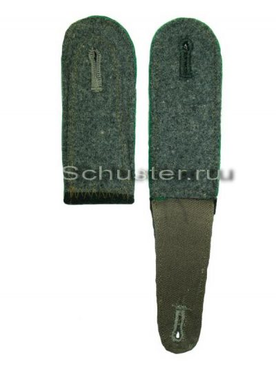 EM'S SHOULDER STRAPS M1935 ( MOUNTAIN TROOP) (Погоны рядового состава обр. 1935 г. (горно-стрелковые войска))-02