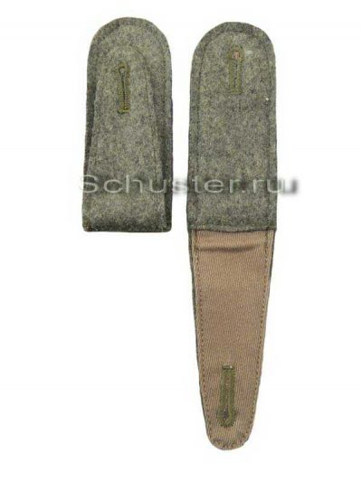 EM'S SHOULDER STRAPS M1940 (MEDICAL) (Погоны рядового состава обр. 1940 г. (медицинские войска))-02
