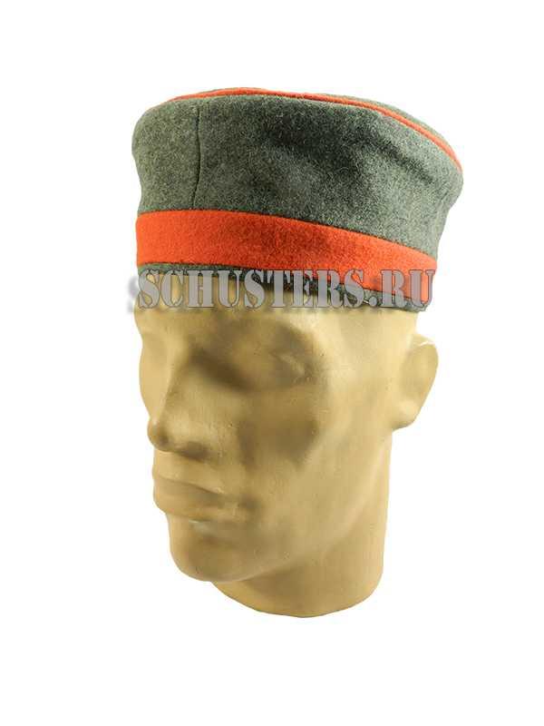 Производство и продажа Полевая шапка (пехота) M2-004-G с доставкой по всему миру