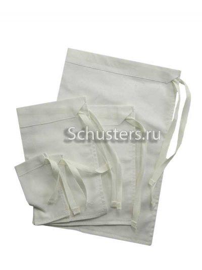 Производство и продажа Порционные мешки M3-007-R с доставкой по всему миру