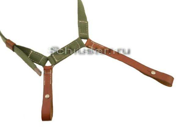 Производство и продажа Портупея плечевая для шашки M3-099-S с доставкой по всему миру