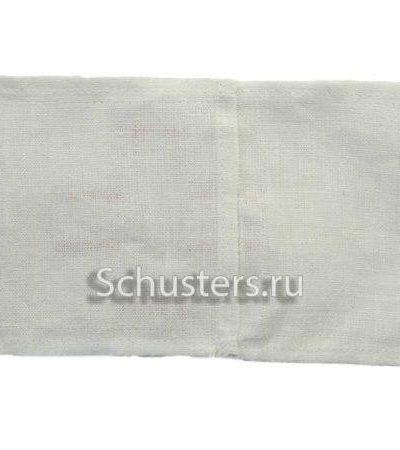 Производство и продажа Повязка санитара (Armelbinde) M4-035-Z с доставкой по всему миру