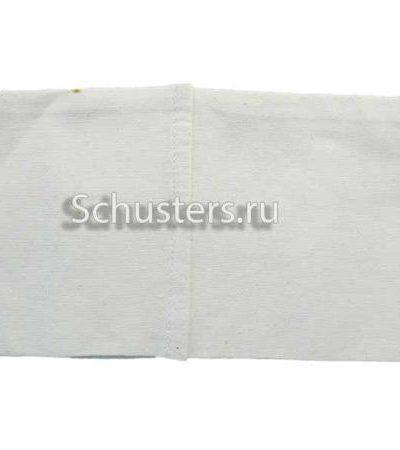 Производство и продажа Повязка санитара (Armelbinde) M4-036-Z с доставкой по всему миру