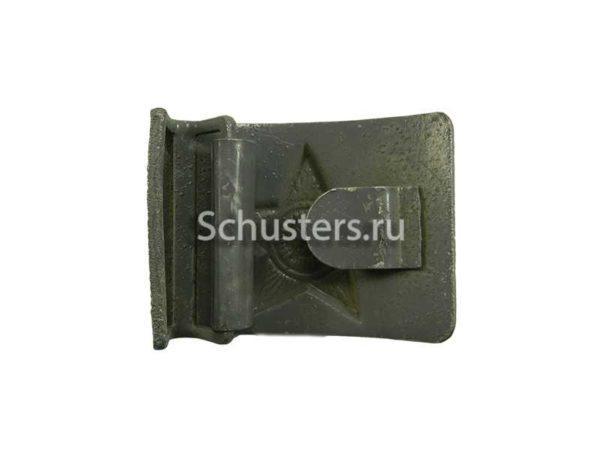 Производство и продажа Пряжка для солдатского ремня M6-094-S с доставкой по всему миру