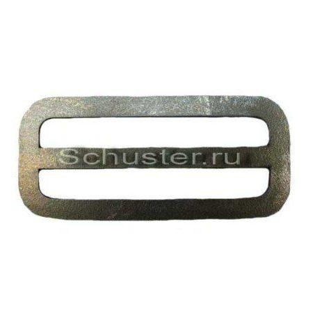 Производство и продажа Пряжка к вещевому мешку M1-001-F с доставкой по всему миру
