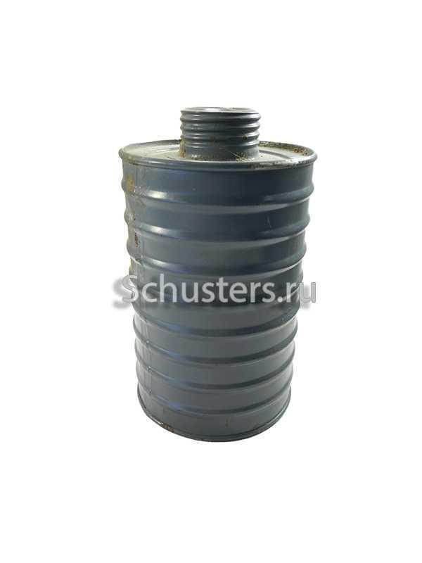gas filter (Противогазный фильтр) M6-060-S