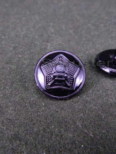 Button NKPS (big) (Пуговица большая форменная к обмундированию личного состава НКПС)-01