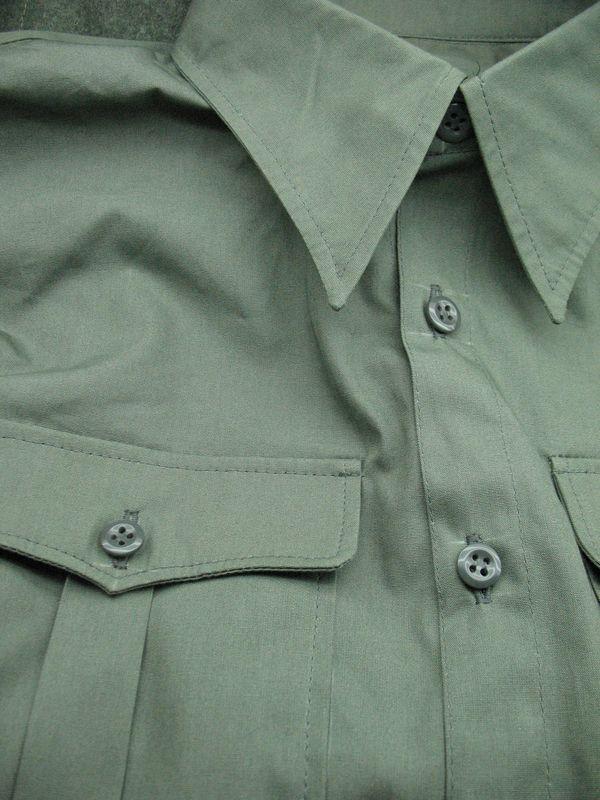 Производство и продажа Пуговицы на рубашку M4-006-F с доставкой по всему миру