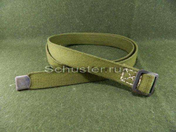Trouser belt (Ремень брючный) M3-006-U