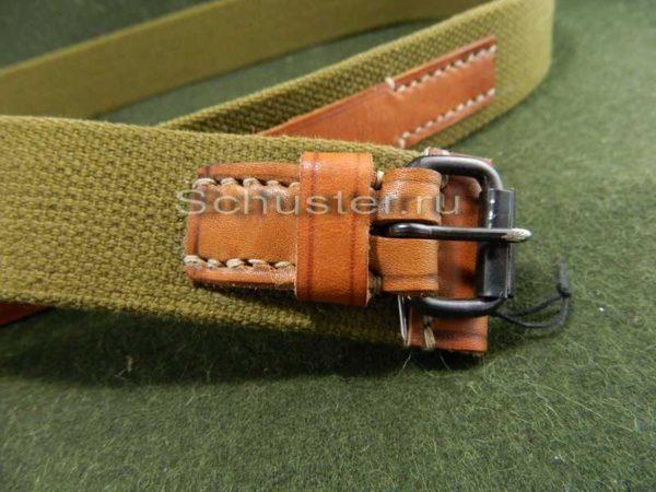 Производство и продажа Ремень брючный M4-014-U с доставкой по всему миру
