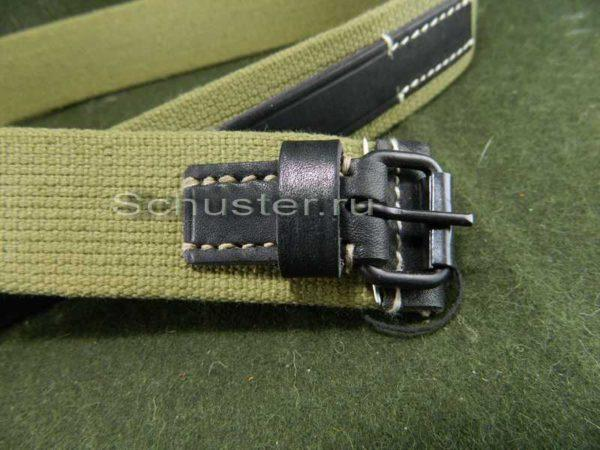 Производство и продажа Ремень брючный M4-015-U с доставкой по всему миру