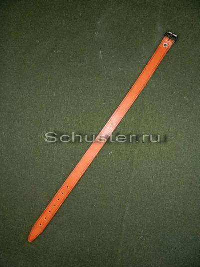 Производство и продажа Ремень для скатки шинели M3-071-S с доставкой по всему миру