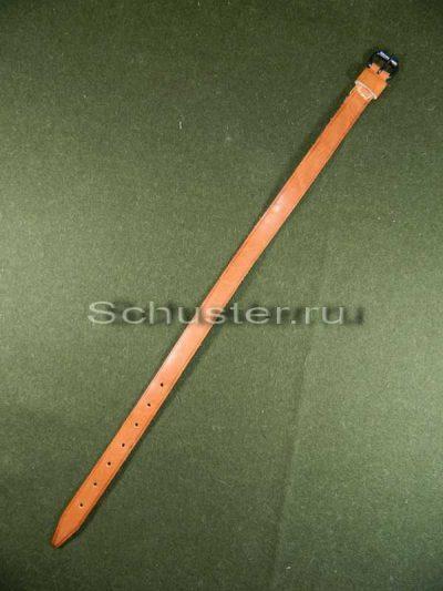 Производство и продажа Ремень для стягивания скатанной шинели M1-005-S с доставкой по всему миру