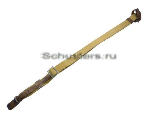 Производство и продажа Ремень плечевой для самозарядной винтовки Токарева M3-107-S с доставкой по всему миру