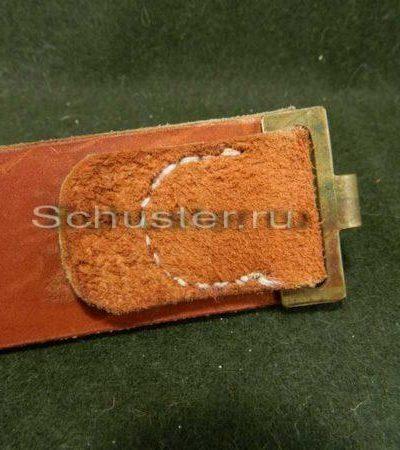 Производство и продажа Ремень поясной M2-003-S с доставкой по всему миру