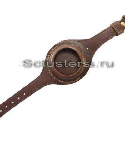 Производство и продажа Ремешок для часов или компаса обр.1 M1-064-S с доставкой по всему миру