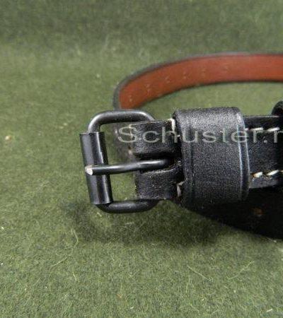 Производство и продажа Ремешок котелочный M4-023-S с доставкой по всему миру