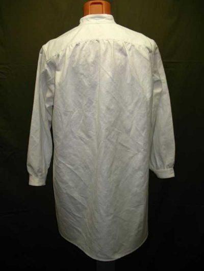 Производство и продажа Рубаха нательная M2-001-U с доставкой по всему миру
