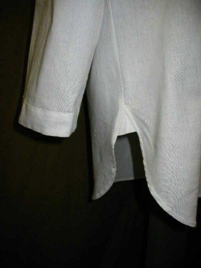 Производство и продажа Рубаха нательная для комсостава M3-004-U с доставкой по всему миру