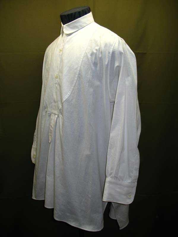 Производство и продажа Рубаха нательная (офицерская) M2-009-U с доставкой по всему миру