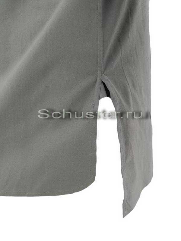Производство и продажа Рубаха солдатская (Hemd) M4-002-U с доставкой по всему миру