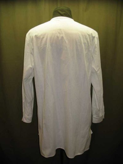 Производство и продажа Рубаха солдатская (Hemd) M4-026-U с доставкой по всему миру