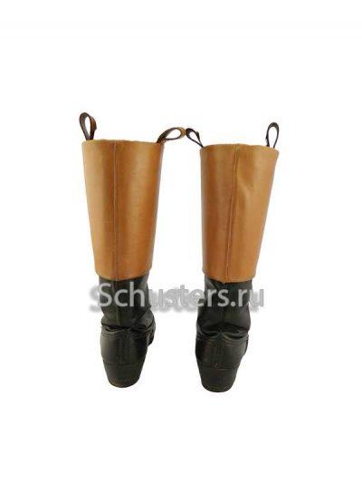 Boots (Napoleonic Wars) (Сапоги (эпоха наполеоновских войн))-02