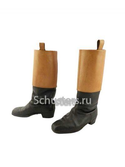 Boots (Napoleonic Wars) (Сапоги (эпоха наполеоновских войн))-01
