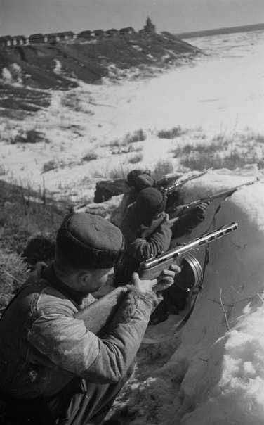 Производство и продажа Шапка-финка обр. 1931 г. M3-017-G с доставкой по всему миру
