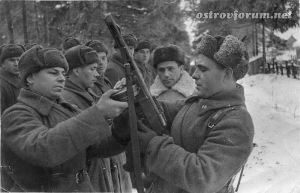Производство и продажа Шапка-ушанка обр.1940 г.(натуральный каракуль) M3-061-G с доставкой по всему миру