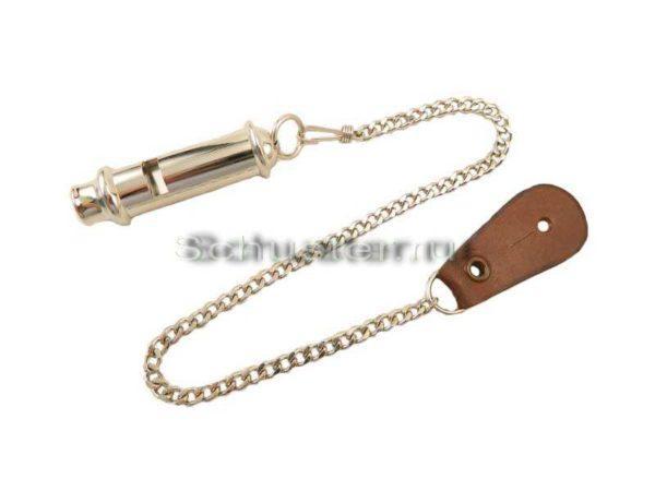Производство и продажа Шатлен (Chatelain) M8-009-G с доставкой по всему миру