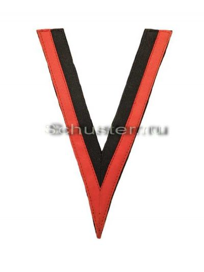 "Chevron ""Death Battalion"" (Шеврон ""частей смерти"")-01"
