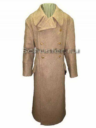 Производство и продажа Шинель комначсостава обр. 1935 г. M3-017-U с доставкой по всему миру