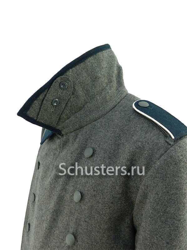 Производство и продажа Шинель солдатская М1935 (Mantel M35) M4-020-U с доставкой по всему миру